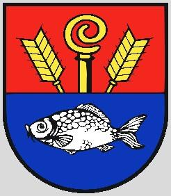 Schädlingsbekämpfung in Hamburg und Umgebung